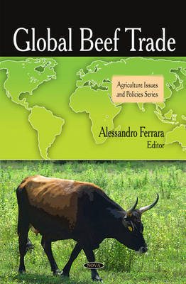 Global Beef Trade image