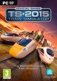 Train Simulator 2015 for PC Games