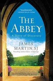 The Abbey by James Martin