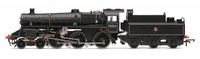 Hornby: Early BR 4-6-0 '75053' Standard 4MT