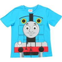 Thomas the Tank Engine T-Shirt - Size 4
