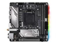 Gigabyte Z390 I AORUS Pro WiFi Motherboard
