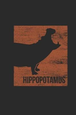 Hippopotamus by Hippo Publishing