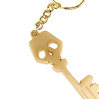 Borderlands 3: Golden Keychain image