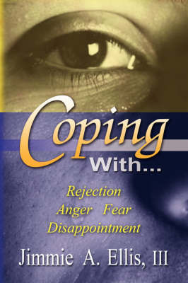 Coping With... by Jimmie, A Ellis III image