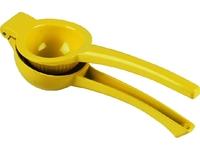 Lemon Squeezer - Yellow