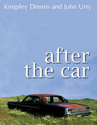 After the Car by Kingsley Dennis