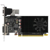 EVGA GeForce GT730 2GB DDR3 Graphics Card