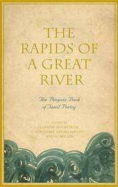The Rapids of a Great River: The Penguin Book of Tamil Poetry image