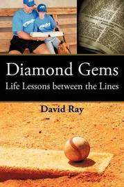 Diamond Gems by David Ray