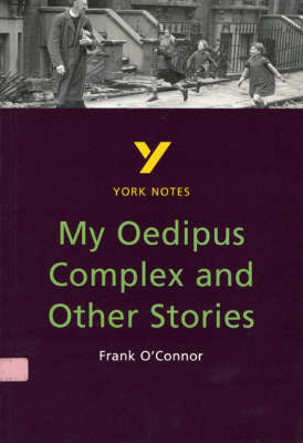 readers response to oedipus complex