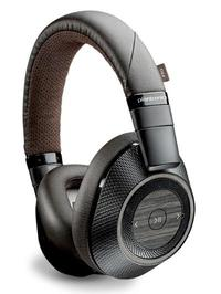 Plantronics Backbeat Pro 2 Noise Cancelling Headphones image