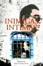 Inimigas Intimas by Joyce Cavalcante image
