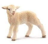 Schleich: Lamb