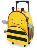 Skip Hop: Zoo Luggage - Bee