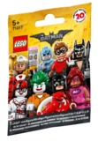LEGO Minifigures: The LEGO Batman Movie (71017)