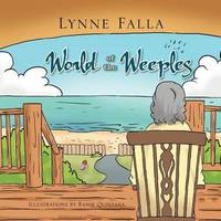 World of the Weeples by Lynne Falla