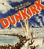 Dunkirk (1958) on Blu-ray