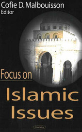 Focus on Islamic Issues image