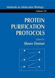 Protein Purification Protocols image