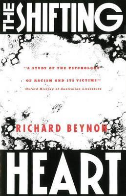The Shifting Heart by Richard Beynon