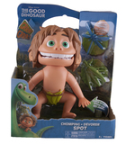 The Good Dinosaur: My Pet Spot Action Figure
