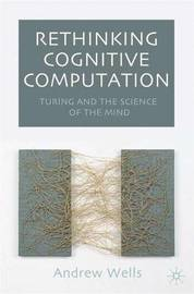 Rethinking Cognitive Computation by Andy Wells image