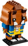 LEGO Brickheadz - Beast (41596)
