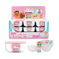 Baby Secrets: Single Pack - Series #1 (Blind Box)