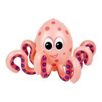 Sunnylife: Inflatable Sprinkler - Octapus