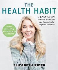 The Health Habit by Elizabeth Rider