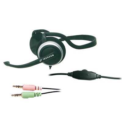 Ideazon Gaming Headset for  image
