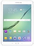 "9.7"" Samsung Galaxy Tab S2 32GB - White"