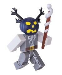 Roblox: Core Figure Pack - Matt Dusek