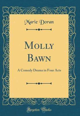 Molly Bawn by Marie Doran image