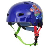 Azur: T35 Multi-Sport Helmet - PJ Masks