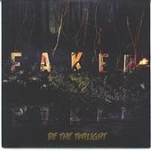 Be the Twilight by Faker