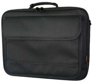 Digitus Notebook Carry Bag 15.4 image