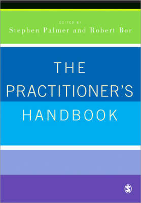 The Practitioner's Handbook image