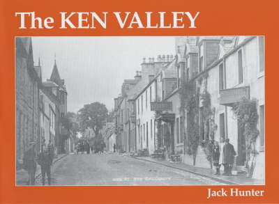 The Ken Valley by Jack Hunter