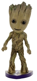 Guardians of the Galaxy: Vol. 2 - Groot Head Knocker