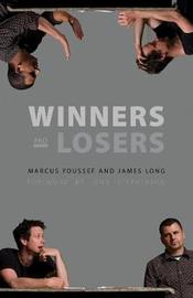 Winners and Losers by Marcus Youssef image