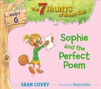 Sophie and the Perfect Poem by Sean Covey