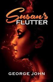 Susan's Flutter by George John image