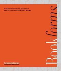 Bookforms image