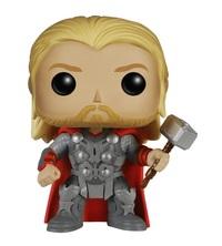 Marvel Avengers 2 Thor Pop! Vinyl Figure