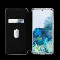 3SIXT: SlimFolio 2.0 for Samsung Galaxy S20