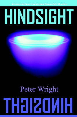 Hindsight by Peter Wright