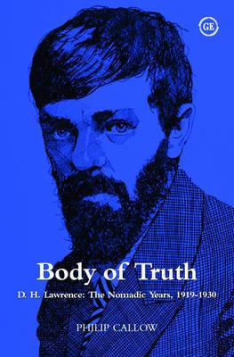 Body of Truth by Philip Callow
