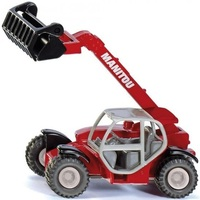 Siku: Telescopic Loader